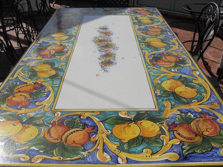 Kit piastrelle adesive murales cm limone grigio